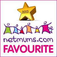 netmums favourite